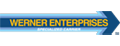 Werner Enterprise